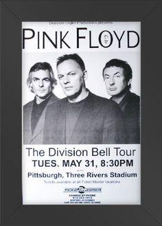 11x17 FRAMED CONCERT POSTER Pink Floyd The Division Bell Tour 1994 Innerwallz,http://www.amazon.com/dp/B008B9COOC/ref=cm_sw_r_pi_dp_HO0ktb0R3KHNR6HB