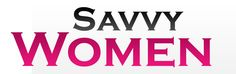 SavvyWomen NZ  Regardless of your stage of business or career, Savvy Women's provides a platform that introduces you to other inspiring women with whom you can network and learn from.    Our mission is to educate, connect and empower women in business and send you valuable traffic to your website and sales leads.    Savvy Women is a platform where women in business can promote themselves, their events or workshops and gain access to exclusive offers.