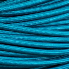 Op zoek naar mooi blauw/groen strijkijzersnoer? Je vindt het bij Stoersnoer voor maar € 3,50 per meter! Snelle verzending en 100% tevredenheidsgarantie