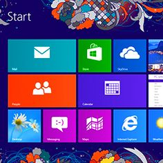 Microsoft Opens Windows 8 Upgrade Registration  Microsoft today started accepting registrations for Windows 8 upgrades. Those who purchased a PC anytime after June 2 can now sign up to receive the Windows 8 upgrade for $14.99 when the OS is released on Oct. 26.