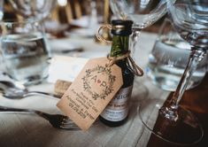 Portuguese vineyard wedding by JJMT Photography | One Fab Day