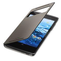 #Acer #Acer Z500 case