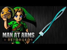 85 Best Man at Arms: Reforged/Making Weapons images in 2016