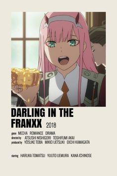 Animes To Watch, Anime Watch, Manga Anime, Otaku Anime, Anime Titles, Anime Characters, Poster Anime, Anime Suggestions, Anime Reccomendations