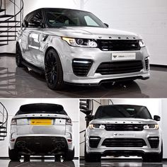 I'm not sure why silver lost its popularity.. When mixed with black and Carbon it makes this v2 Urban Sport look stunning ...