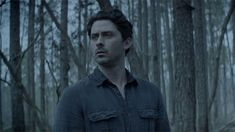 Alec Holland and Abby Arcane realize that the swamp is alive and fighting back in the newest teaser trailer for DC Universe's Swamp Thing. Dc Comics, Horror Comics, Jennifer Beals, Crystal Reed, Dc Universe, Teaser, Holland, Bernie Wrightson, John Constantine