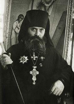 Архимандрит Алипий Псково-Печерский - Поиск в Google