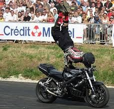 Image result for deadly stunts and sports