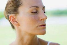 a respiração - o poder do ser