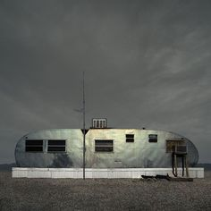 Ed Freeman - Desert Realty.