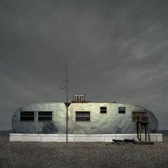 Ed Freeman - Desert Realty.