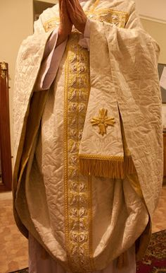 720 Liturgical Vestments ideas in 2021 | vestment, ecclesiastical vestments,  clergy