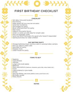 party_checklist