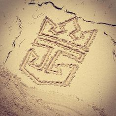 Realtor Valentina Aved www.realtor :,I love cruising Royal Caribbean international cruise line! Royal Caribbean Ships, Royal Caribbean Cruise, Cruise Travel, Cruise Vacation, Cruise Tips, Independence Of The Seas, Cruise Scrapbook, Scrapbook Layouts, Scrapbooking