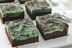 St. Patrick's day foodfun! - Home - My House and Home