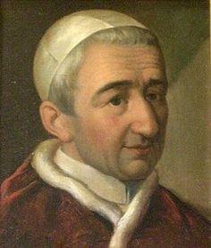 Resultado de imagem para Papa Gregório XVI