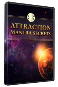 Attraction Mantra Secrets Video Upgrade 1  Did you know that videos are processed by the brain at least 60000 faster than text? Get The Attraction Mantra Secrets Video Upgrade!  If you want to make more money online tapping into various niche markets would be a good move for you to generate income streams on the internet.  Submitted: 21 Aug 2016 File Size: 355 MB License: Master Resell Rights  Check Attraction Mantra Secrets Video Upgrade 1 at PLR5.COM