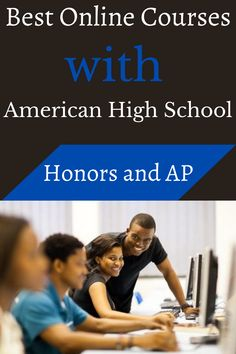 We encourage students to strive for greatness and to excel. Students interested in enrolling in our Honors and AP courses should expect the following: Higher expectations in terms of quality of work, project or report content and organization.  #onlinehomeschool #homeschool #english #mathematics #High School #onlinemiddleschool #virtualschool #virtualhighschool #virtualmiddleschool #virtualhomeschool #homeschooling #onlinehomeschooling #onlinevirtualschool #onlineschoolcourse… Virtual High School, High School Diploma, Online Middle School, American High School, Course Catalog, Best Online Courses, Work Project, Faculty And Staff, To Strive