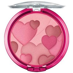 Want to try.... but loving my wet n wild ......Physicians Formula: Happy Booster™ Glow & Mood Boosting Blush