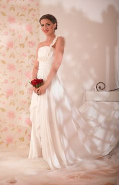bridedress
