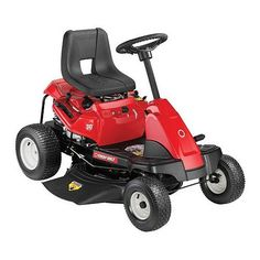 Special Offers - Troy-Bilt 420cc OHV 30-Inch Premium Neighborhood Riding Lawn Mower For Sale - In stock & Free Shipping. You can save more money! Check It (September 16 2016 at 07:54PM) >> http://chainsawusa.net/troy-bilt-420cc-ohv-30-inch-premium-neighborhood-riding-lawn-mower-for-sale/