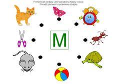 Snoopy, Logos, Fictional Characters, A Logo, Logo, Legos