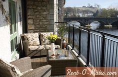 kendal, uk holiday home