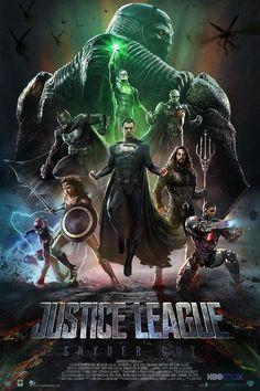Justice League Comics, Justice League Dark, Dc Comics Superheroes, Marvel Heroes, Marvel Dc, Arte Do Superman, Mundo Superman, Batman Vs Superman, Hero Arts