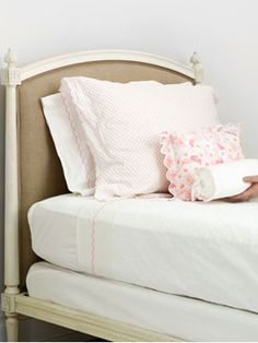 Different Types Home And Pillows On Pinterest