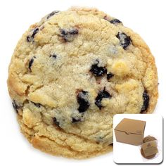 Cookies_Blueberry_Box_Low