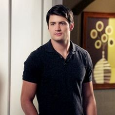 Not sure my heart can take a missing Nathan Scott...love OTH!!!!