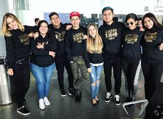 Ami Rodriguez, Youtube I, Golden Girls, Fan, Charleston, Squad, Graphic Sweatshirt, Sweatshirts, Inspiration