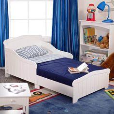 Attractive Kids' Room Designs