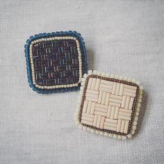 c60766d7a0ed 11 件のおすすめ画像(ボード「ビーズのバッグ」) | Beige tote bags ...