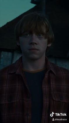 Harry Potter Gif, Hery Potter, Harry Potter Ron Weasley, Mundo Harry Potter, Harry Potter Icons, Harry Potter Pictures, Harry Potter Wallpaper, Harry Potter Characters, Harry Potter World