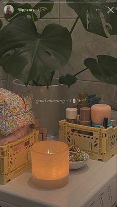 Room Ideas Bedroom, Bedroom Inspo, Bedroom Decor, Dream Rooms, Dream Bedroom, Pretty Bedroom, Dream Apartment, Aesthetic Room Decor, My New Room