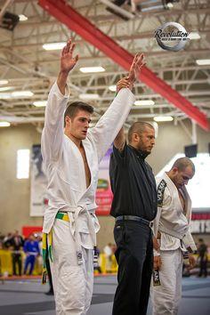 20 Best Revolution MMA in Benton AR images in 2016 | Mma training