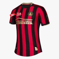 0bad2fb2768 Atlanta United 19 20 Wholesale Home Cheap Soccer Jersey Sale  N381  Adidas  Instagram