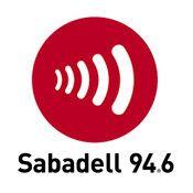 Ràdio Sabadell