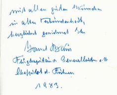 "Baur, Johann Peter ""Hansl"" - WW2 Gravestone"