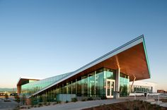 architectural metal panel systems - Google Search