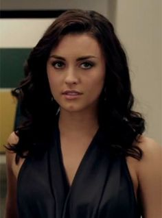 With Kathryn mccormick porn xxx video consider