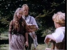 A Summer Story (1988) full movie The young Frank Ashton must stay a few days on a farm because of an injured ankle. There, he meets the beautiful peasant girl Megan and starts a tumultuous fling. They fall in love with each other. Sadly, this becomes her destiny.