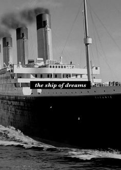 The ship of dreams//rms titanic / movie lockscreens ♡ Titanic Movie Scenes, Titanic Art, Real Titanic, Titanic Ship, Fantastic Wallpapers, Disaster Film, King Of The World, Movie Lines, Lock Screen Wallpaper
