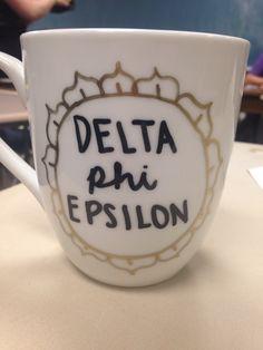 dphie mug