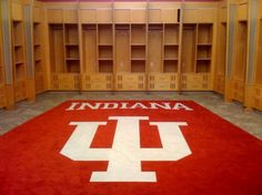 Basketball 5 Second Rule Refferal: 9914841364 Team Usa Basketball, Houston Basketball, Indiana Basketball, Basketball Leagues, Love And Basketball, College Basketball, Man Cave Inspiration, Bobby Knight, Indiana Girl