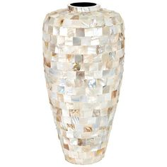 I pinned this Pacifica Vase from the Ferguson & Co. event at Joss and Main!