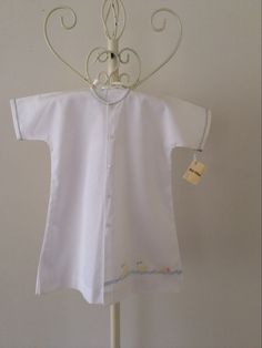 Mela Wilson Mothers Day Giveaway!!go to my Facebook page Mela Wilson Heirloom Children's Clothing for Win this Day Gown