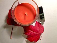 Inspiration Autumn.  http://lumpyshmooface.blogspot.ca/