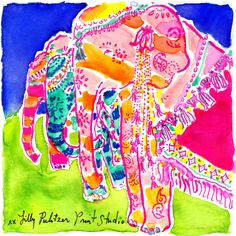 We love you TONS... #Lilly5x5